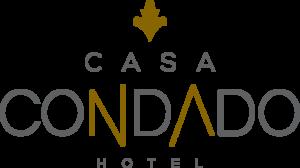 Casa Condado Hotel - San Juan Puerto Rico